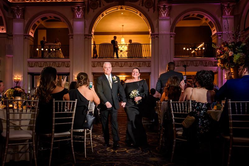 NNK - Ashling & Ryan's Wedding at Ballroom at the Ben - Reception Formalities-0009