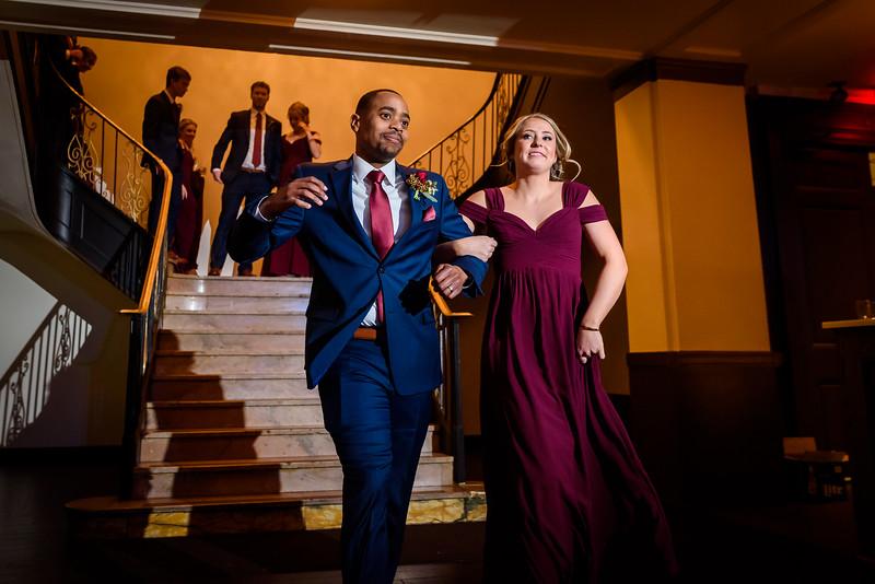 NNK - Ashling & Ryan's Wedding at Ballroom at the Ben - Reception Formalities-0011