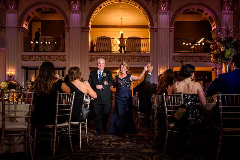 NNK - Ashling & Ryan's Wedding at Ballroom at the Ben - Reception Formalities-0005