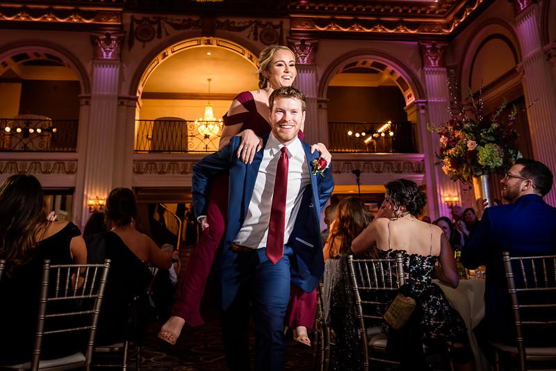 NNK - Ashling & Ryan's Wedding at Ballroom at the Ben - Reception Formalities-0020