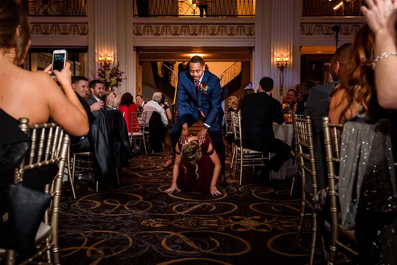 NNK - Ashling & Ryan's Wedding at Ballroom at the Ben - Reception Formalities-0014
