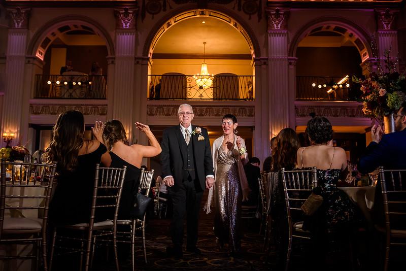 NNK - Ashling & Ryan's Wedding at Ballroom at the Ben - Reception Formalities-0003