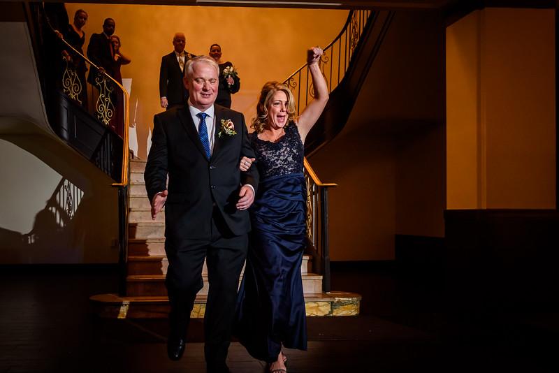 NNK - Ashling & Ryan's Wedding at Ballroom at the Ben - Reception Formalities-0004