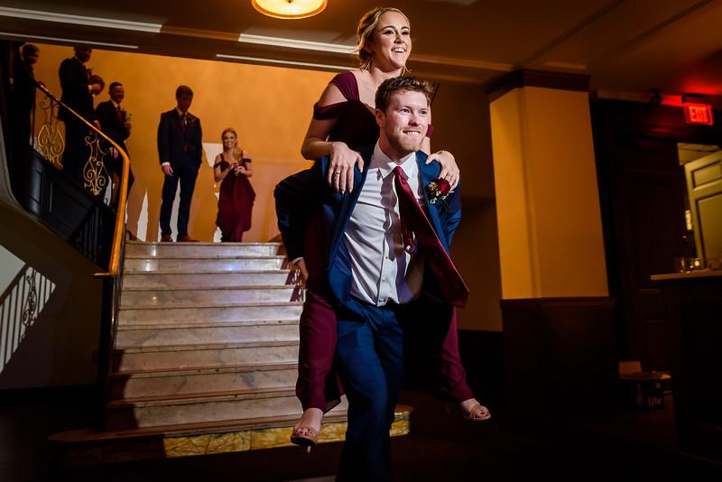 NNK - Ashling & Ryan's Wedding at Ballroom at the Ben - Reception Formalities-0018