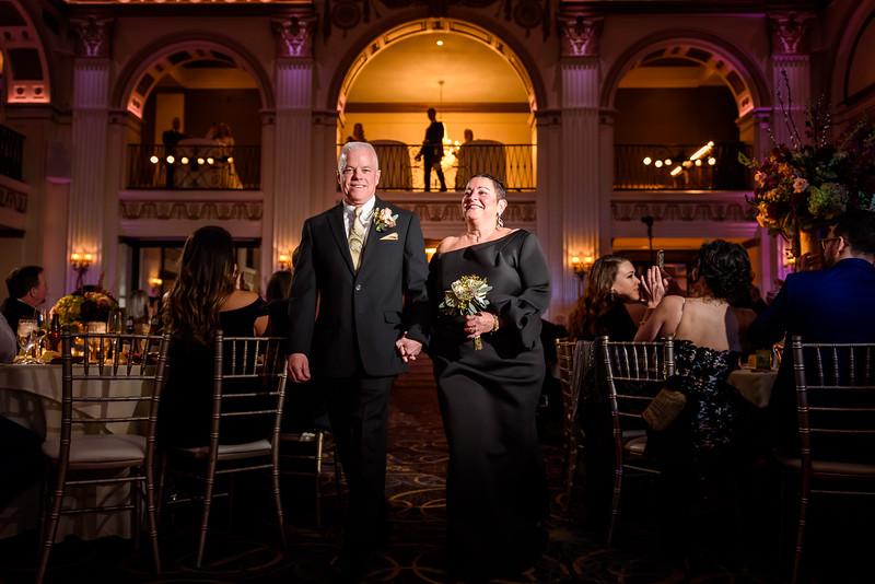 NNK - Ashling & Ryan's Wedding at Ballroom at the Ben - Reception Formalities-0010