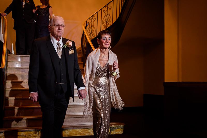 NNK - Ashling & Ryan's Wedding at Ballroom at the Ben - Reception Formalities-0001