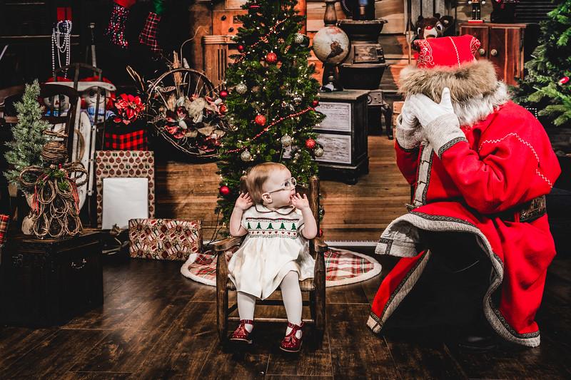 The Santa Experience-29.jpg