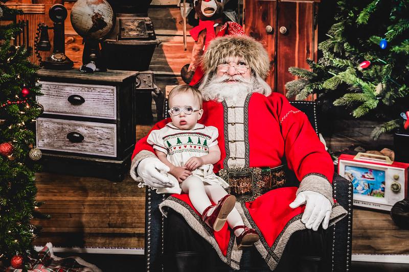 The Santa Experience-6.jpg