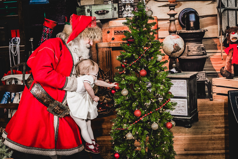 The Santa Experience-66.jpg
