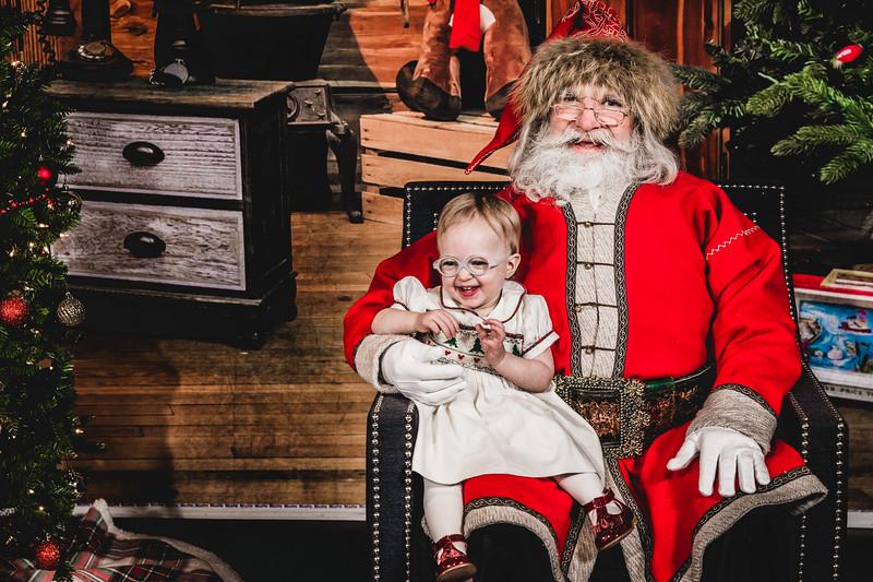 The Santa Experience-86.jpg