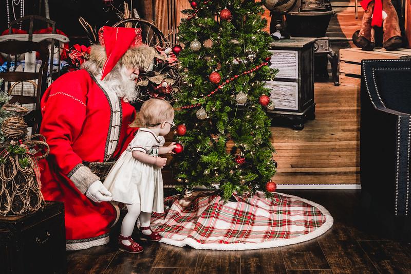 The Santa Experience-76.jpg