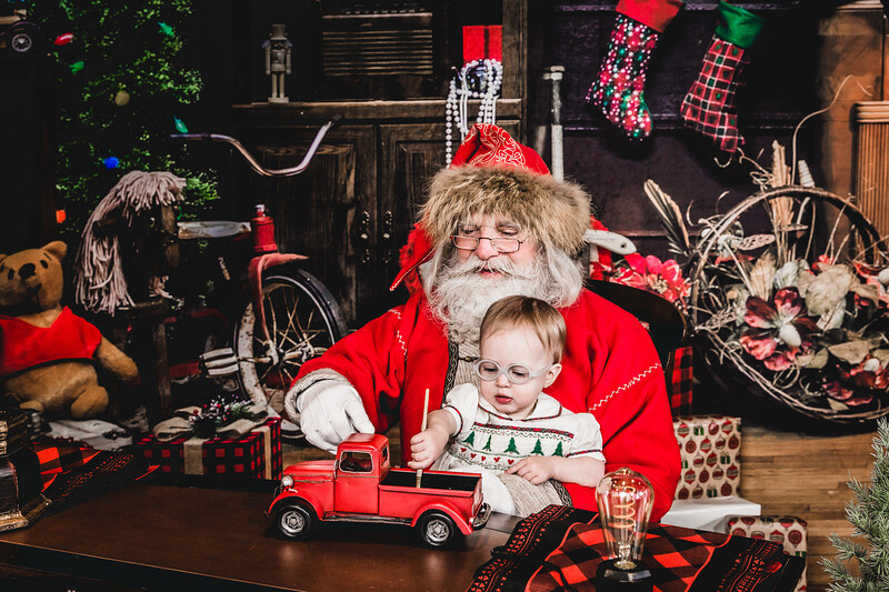 The Santa Experience-54.jpg