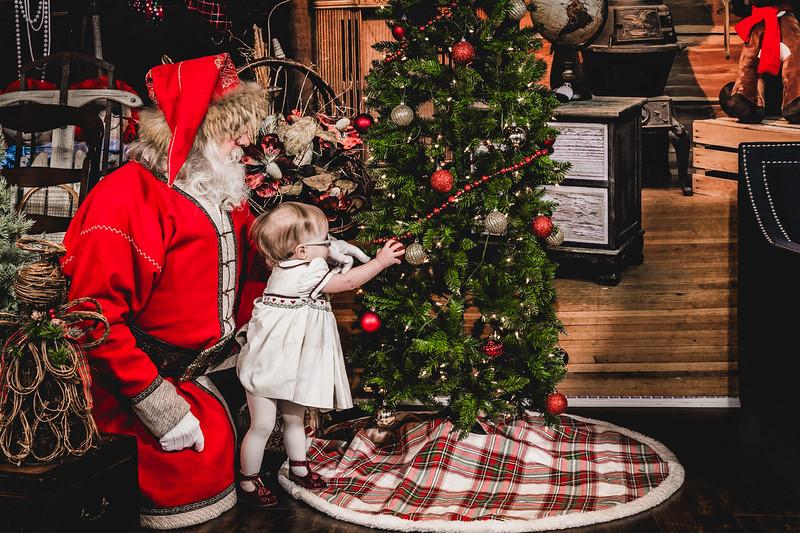 The Santa Experience-67.jpg