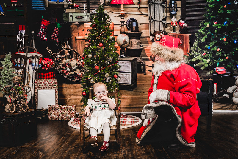 The Santa Experience-32.jpg