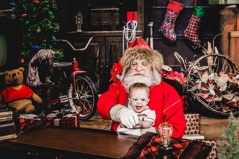 The Santa Experience-64.jpg