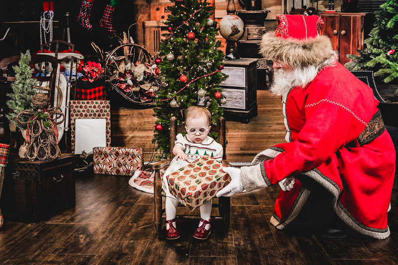 The Santa Experience-21.jpg