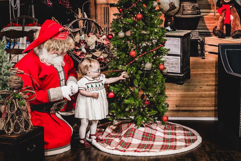 The Santa Experience-75.jpg