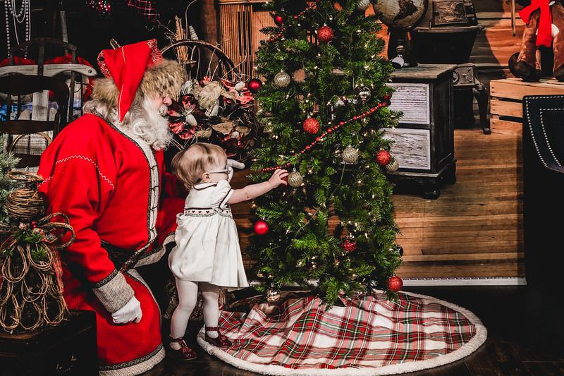 The Santa Experience-68.jpg