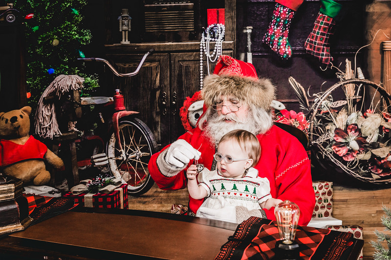 The Santa Experience-58.jpg
