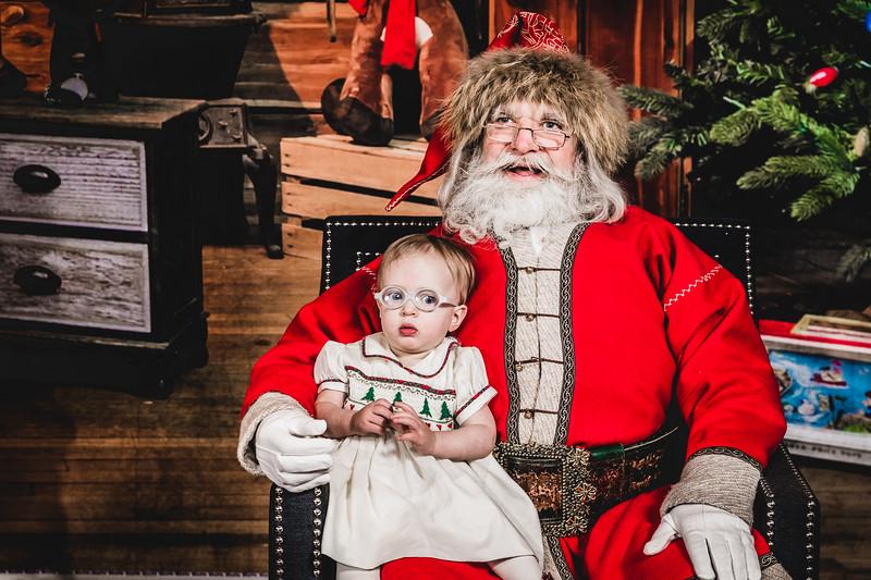 The Santa Experience-85.jpg