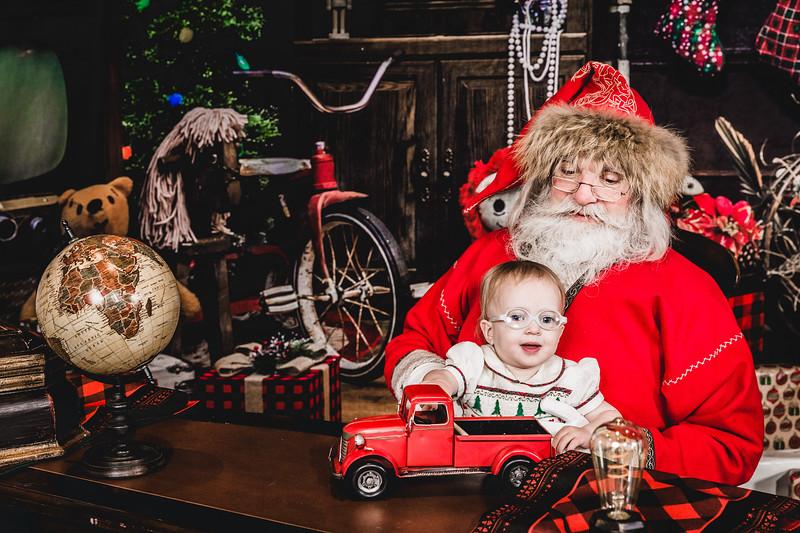 The Santa Experience-65.jpg