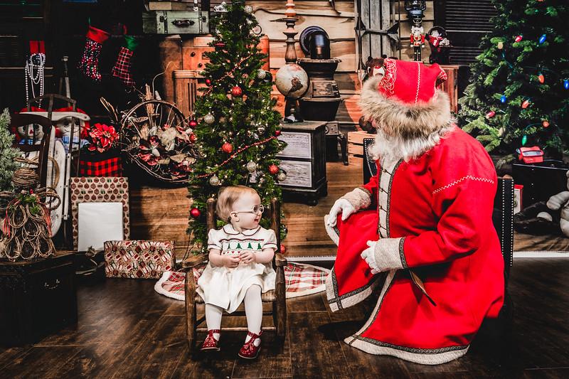 The Santa Experience-33.jpg