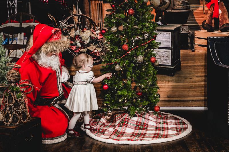 The Santa Experience-71.jpg