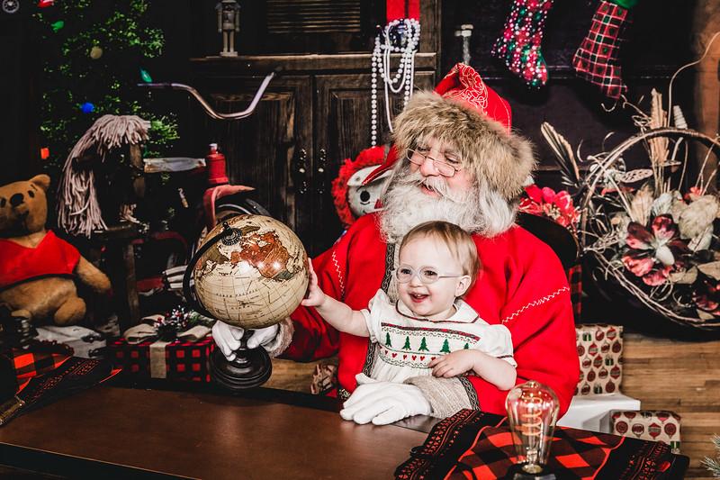 The Santa Experience-48.jpg