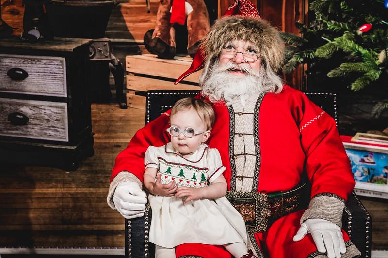 The Santa Experience-84.jpg