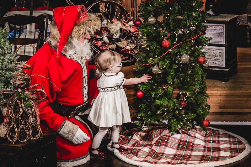 The Santa Experience-70.jpg