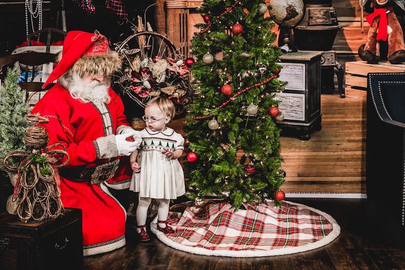 The Santa Experience-74.jpg