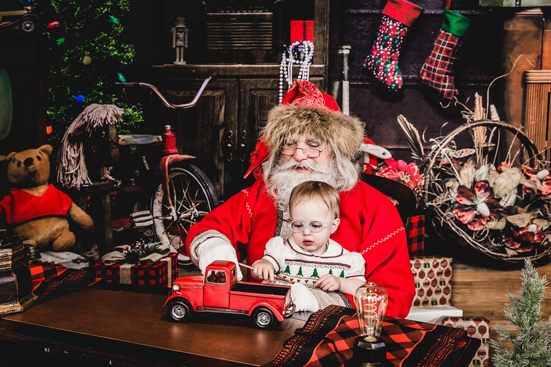 The Santa Experience-55.jpg