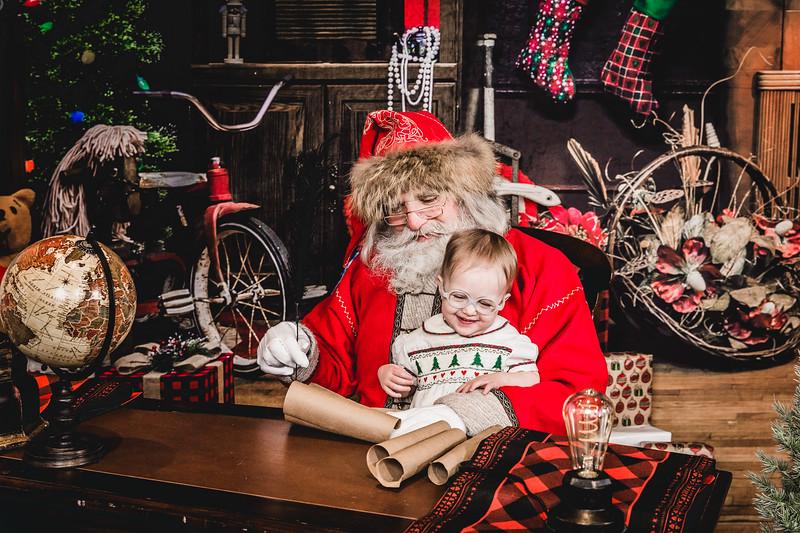 The Santa Experience-45.jpg