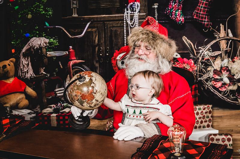 The Santa Experience-47.jpg