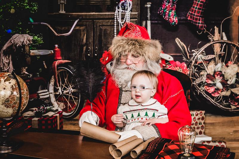 The Santa Experience-43.jpg