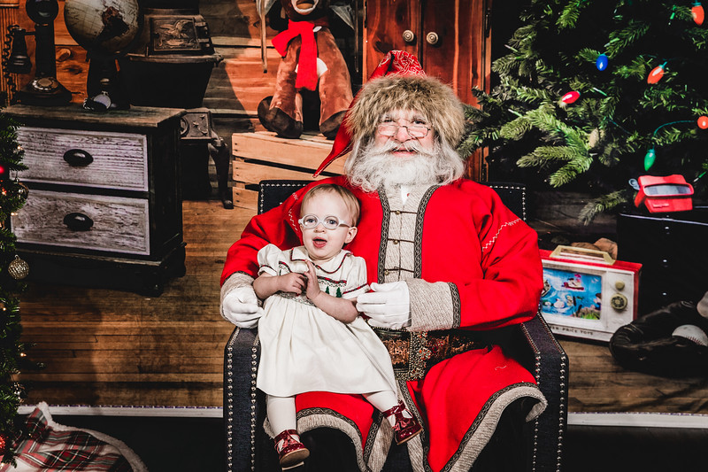 The Santa Experience-82.jpg