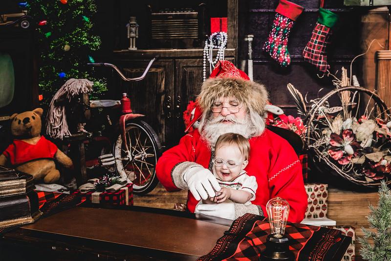 The Santa Experience-61.jpg