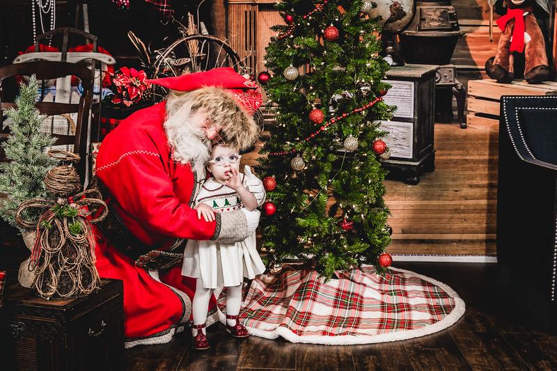The Santa Experience-80.jpg