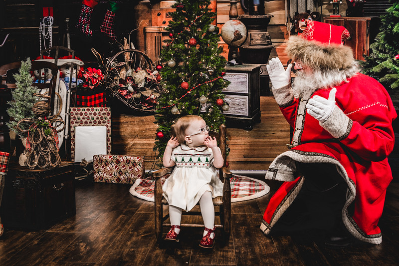 The Santa Experience-28.jpg