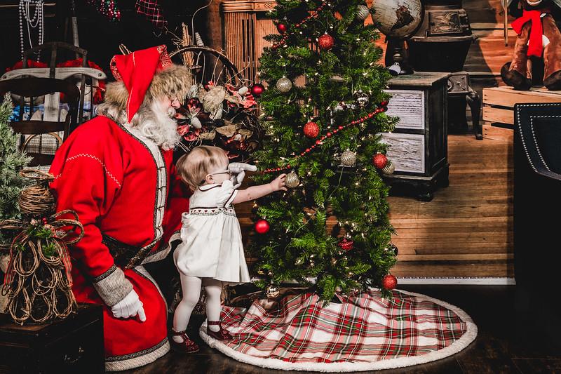 The Santa Experience-69.jpg