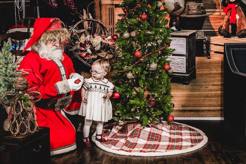 The Santa Experience-73.jpg