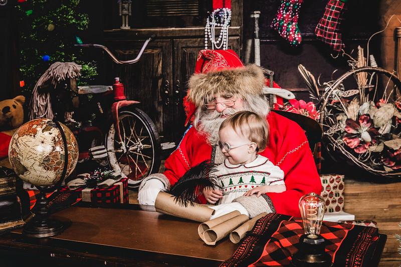 The Santa Experience-46.jpg