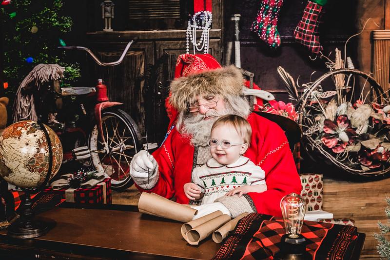 The Santa Experience-44.jpg
