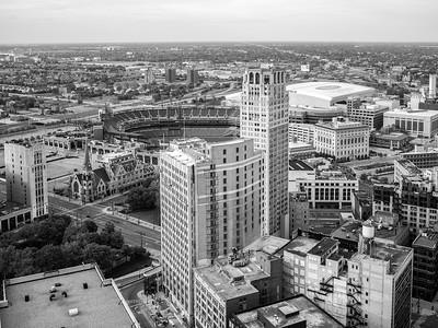 Detroit-Edit-2
