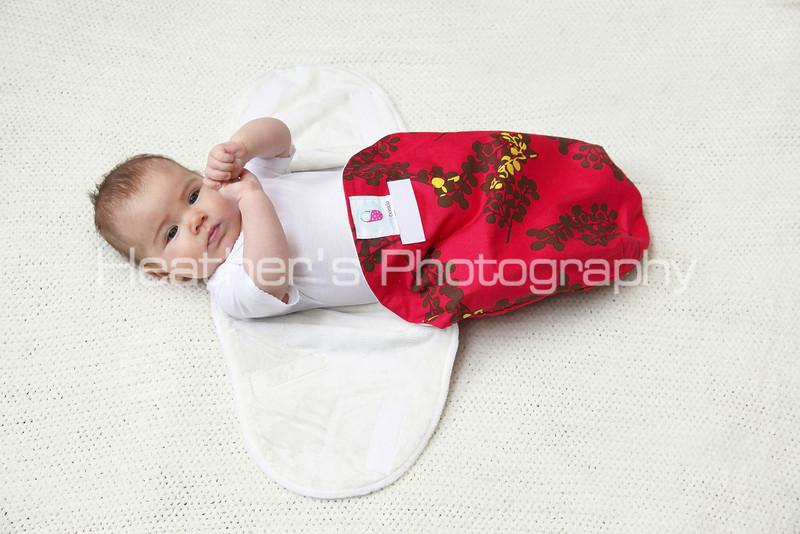 Baby Bonkie_038