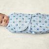 Baby Bonkie_193