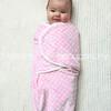 Baby Bonkie_353