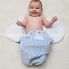 Baby Bonkie_072