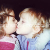 kiss-britt-taylor1
