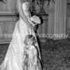 F-Mommy&Britt-Married-bw